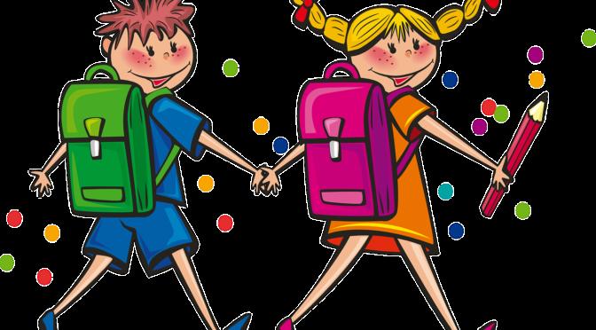 Liste des fournitures scolaires pour la rentrée 2020